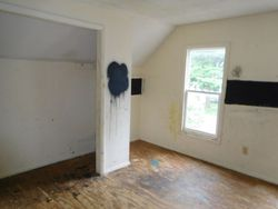 Paxton #28793364 Foreclosed Homes