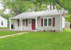 Sw Valley Brook Ln, Topeka, KS Foreclosure Home