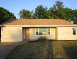 Wilshire Dr, Hutchinson, KS Foreclosure Home