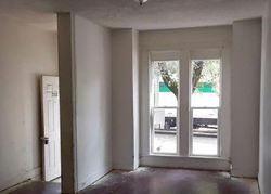 Harlem Ave, Baltimore, MD Foreclosure Home