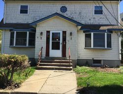 Watertown #28793650 Foreclosed Homes