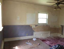 Clark St, Pontiac, MI Foreclosure Home