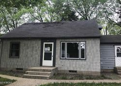 N 13th St, Montevideo, MN Foreclosure Home