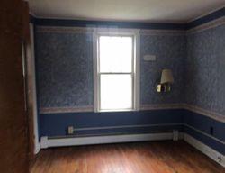 Cross Ave Ne, Crosby, MN Foreclosure Home