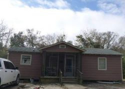 Stewart Ave, Gulfport, MS Foreclosure Home