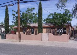 Kingman Ave, Kingman, AZ Foreclosure Home