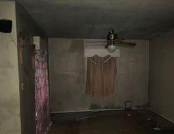 86th Pl S, Birmingham, AL Foreclosure Home