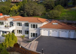 Burlingame #28794747 Foreclosed Homes
