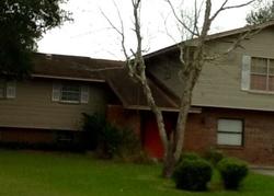 Astro Pl, Seffner, FL Foreclosure Home