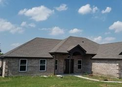 Haslet #28794929 Foreclosed Homes