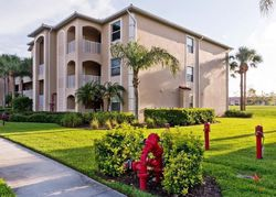 Cypress Trace Cir A, Naples