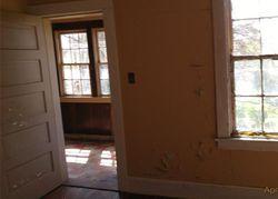 5th Ave, Richmond, VA Foreclosure Home