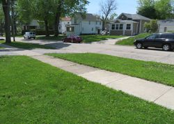 N Park Ave, Waukegan, IL Foreclosure Home