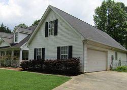 Newnan #28795056 Foreclosed Homes