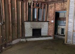 Cottage Ave, Bridgeton, NJ Foreclosure Home