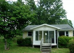 Reynolds Ave, Surgoinsville, TN Foreclosure Home