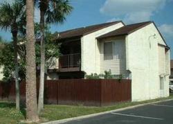 Ludlow Ln, Orlando, FL Foreclosure Home
