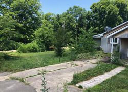 Hale St, Madisonville, TN Foreclosure Home