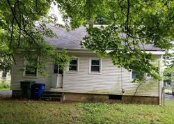 Linview Ave, Columbus, OH Foreclosure Home