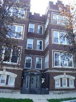 S Kenwood Ave Apt 3, Chicago