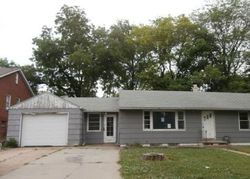Grand Ave, Omaha, NE Foreclosure Home