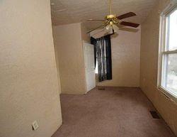 Coleridge Ave, Cincinnati, OH Foreclosure Home