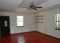 E Brown Tract Rd, San Benito, TX Foreclosure Home