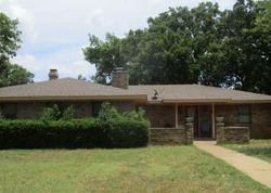 Gatesville #28795924 Foreclosed Homes