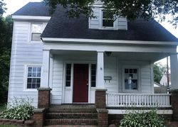 Aylwin Rd, Portsmouth, VA Foreclosure Home