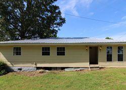 County Road 837, Boaz, AL Foreclosure Home