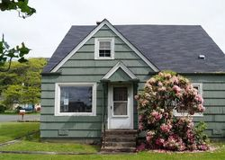Sumner Ave, Aberdeen, WA Foreclosure Home