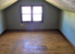 Wausau #28796144 Foreclosed Homes