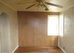 N 4th Ave, Casper, WY Foreclosure Home