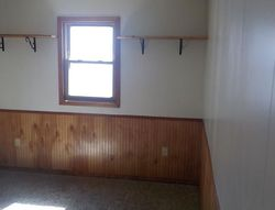 W Bergin Ave, Flint, MI Foreclosure Home