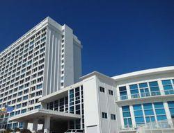 Miami Beach #28796517 Foreclosed Homes
