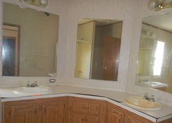 Marysville #28796594 Foreclosed Homes