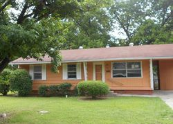 Cypress Ave, Greenwood, MS Foreclosure Home