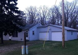 Washington Dr, Osage, MN Foreclosure Home
