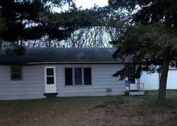 Washington Dr, Osage, MN Foreclosure Home