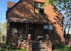 W Anchor St, River Rouge, MI Foreclosure Home