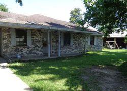 Dolly Ave, Bogalusa, LA Foreclosure Home