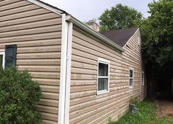 Marcellus Dr, Lexington, KY Foreclosure Home