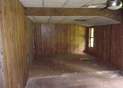 Oak Ridge Rd E, Tallahassee, FL Foreclosure Home