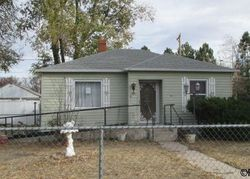 Canon City #28797135 Foreclosed Homes