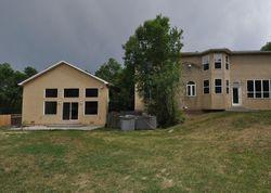 Colorado Springs #28797138 Foreclosed Homes