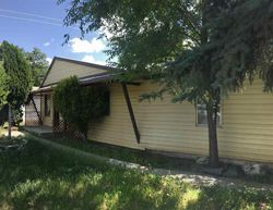 Susanville #28797145 Foreclosed Homes