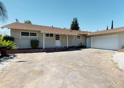 Claremont #28797174 Foreclosed Homes