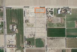 S Rainbow Rd, Buckeye, AZ Foreclosure Home