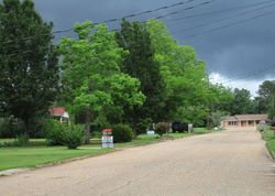 Weeping Willow Rd, Abbeville