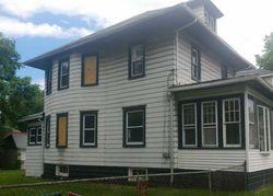 Franklin St, Penns Grove, NJ Foreclosure Home